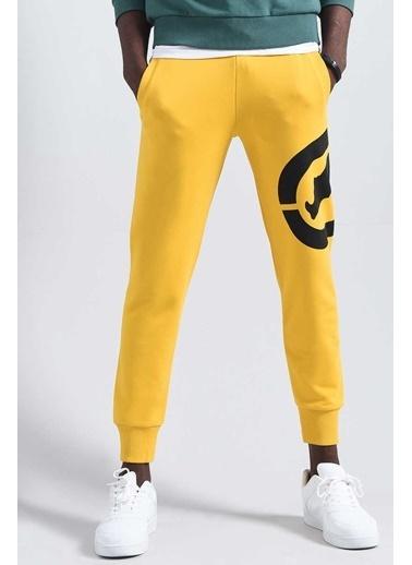 Ecko Unltd Sweatpant Sarı
